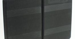 Mannesmann Haushalts-Werkzeugsort. im Klappkoffer, M29065 - 2