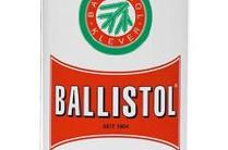 F. W. Klever Pflegemittel Universalöl Ballistol, 21718 -
