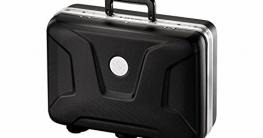 Parat Werkzeugkoffer 485.040.171 neues Modell / Aktions Modell ( leer ) -