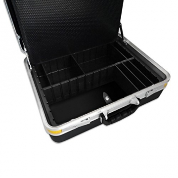 Service-Koffer